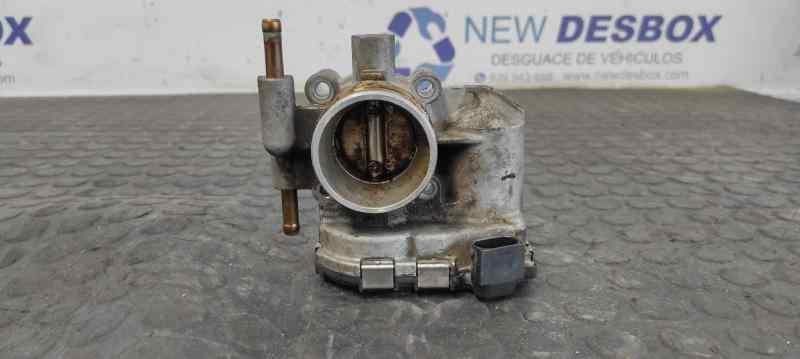 CAJA MARIPOSA OPEL CORSA D CMon  1.2 16V bivalent (Gasolina / Gas licuado del petróleo. GPL) (80 CV) |   0.06 - ..._img_0