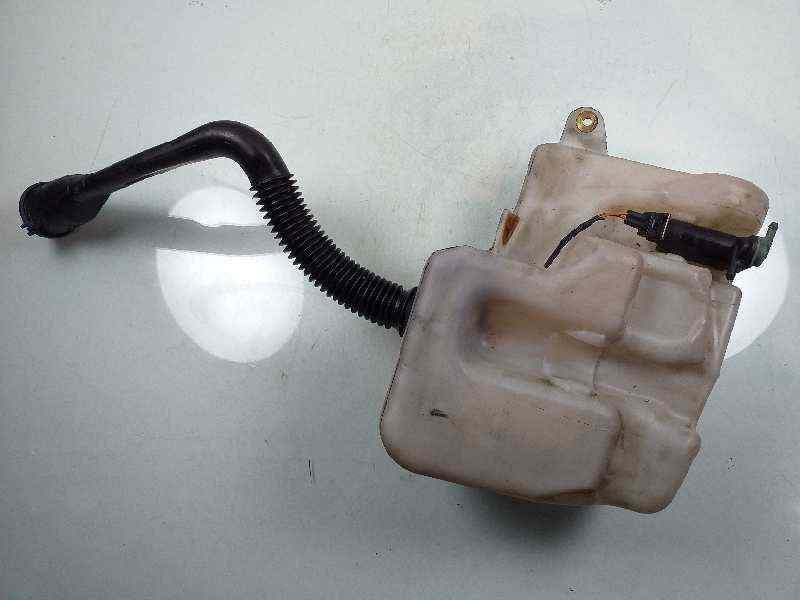 DEPOSITO LIMPIA LAND ROVER DISCOVERY (...) V6 TD S  2.7 Td V6 CAT (190 CV) |   08.04 - 12.09_img_2
