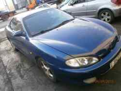 hyundai coupe (rd) 1.6 fx   (116 cv) 1999-2000 G4GR KMHJG31RPXU