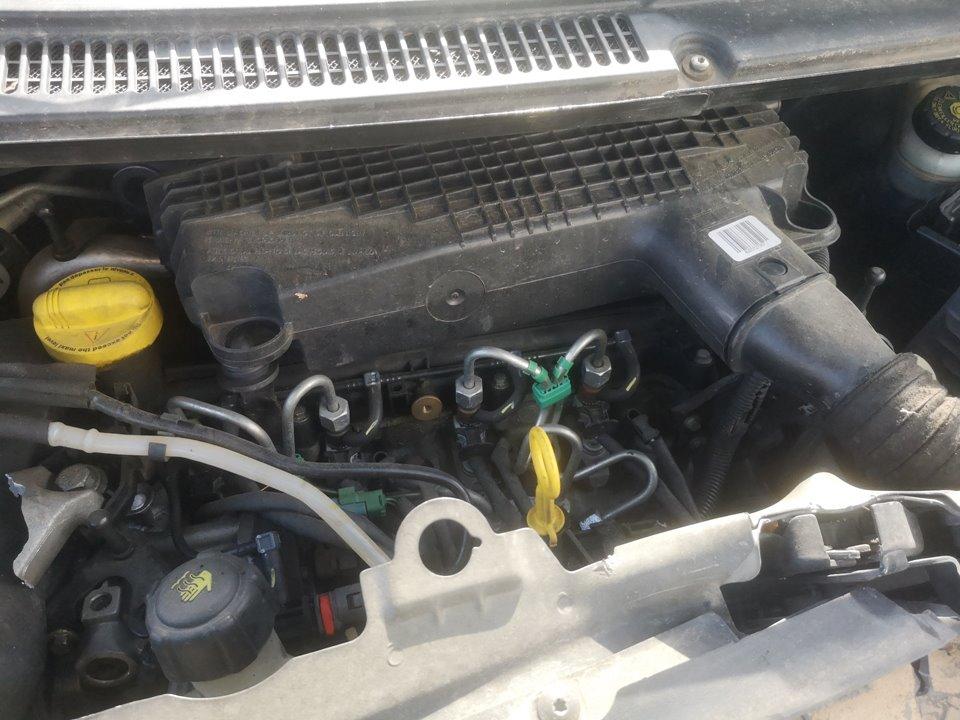 FILTRO AIRE RENAULT TWINGO Authentique  1.5 dCi Diesel (64 CV)     07.07 - 12.11_img_0