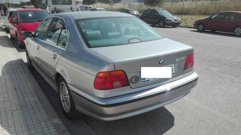 BMW SERIE 5 BERLINA (E39) 535i  3.5 V8 32V CAT (235 CV) |   03.96 - 12.98_img_2