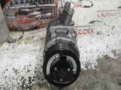compresor aire acondicionado seat altea xl (5p5) reference ecomotive  1.6 tdi (105 cv) 2009-2013 1K0820859Q