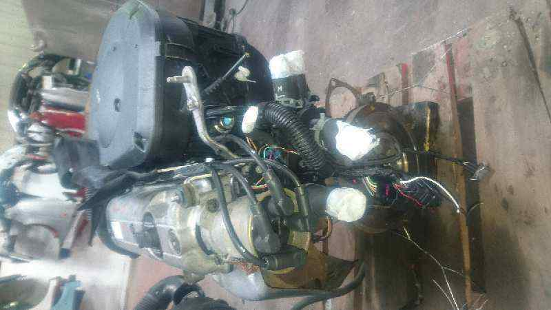 MOTOR COMPLETO VOLKSWAGEN POLO BERLINA (6N1) Air  1.6  (75 CV) |   09.94 - 12.98_img_1