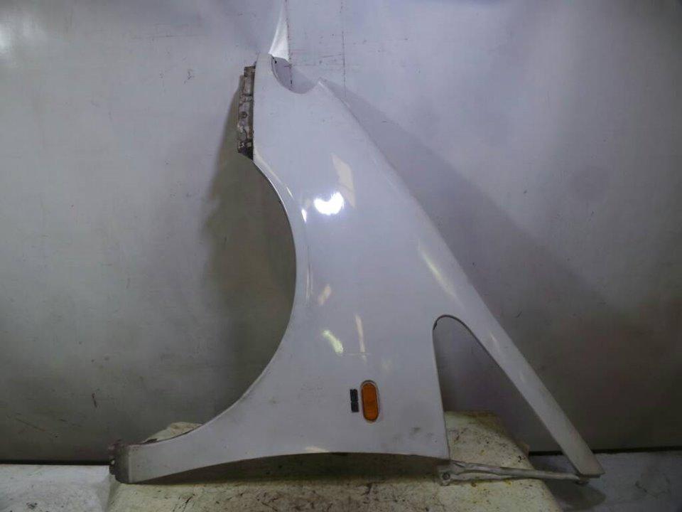 ALETA DELANTERA IZQUIERDA SEAT ALHAMBRA (7V8) Gran Via  1.9 TDI (110 CV) |   07.99 - 12.00_img_0