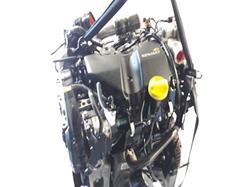 motor completo dacia sandero 1.5 blue dci diesel fap cat   (95 cv) K9KE892