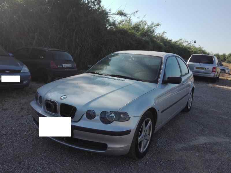 LLANTA BMW SERIE 3 COMPACT (E46) 316ti  1.8 16V (116 CV)     06.01 - 12.05_img_1