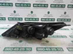 FARO DERECHO KIA SPORTAGE Concept 4x2  1.6 CAT (135 CV) |   08.10 - 12.15_mini_2