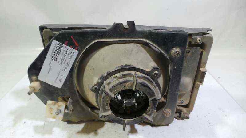 FARO DERECHO OPEL MONTEREY LTD  3.1 Turbodiesel (114 CV) |   0.92 - ..._img_1