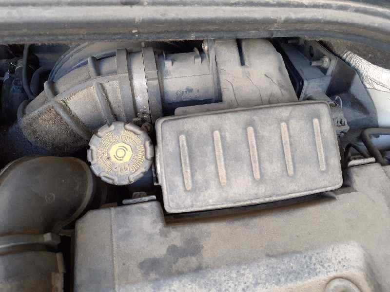 FILTRO AIRE RENAULT CLIO III Expression  1.5 dCi Diesel CAT (86 CV) |   01.07 - 12.10_img_0