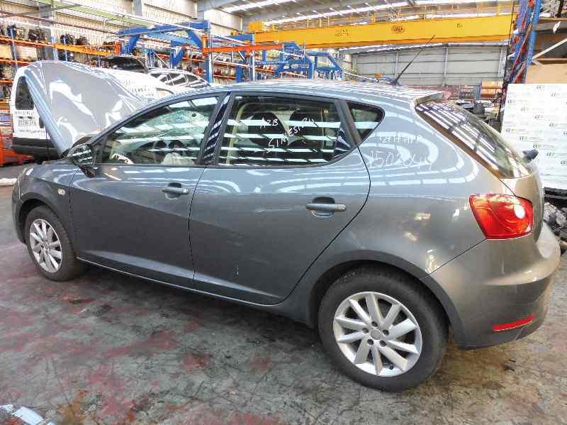POMO PALANCA CAMBIO SEAT IBIZA (6J5) Stylance / Style  1.2 TSI (86 CV) |   11.12 - 12.15_img_4