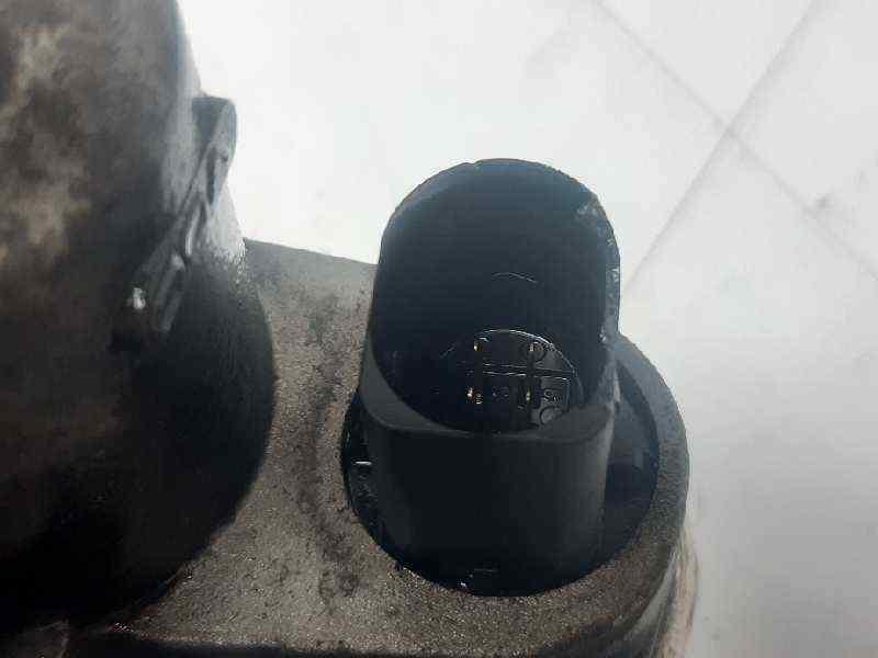 CAJA MARIPOSA SEAT IBIZA (6L1) Stella  1.4 16V (75 CV)     04.02 - 12.04_img_1