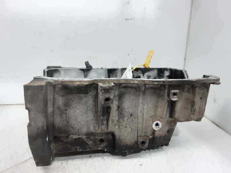 CARTER RENAULT SCENIC II Dynamique  1.5 dCi Diesel CAT (86 CV)     10.06 - 12.08_img_4