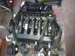 motor completo bmw serie x5 (e53) 3.0d   (218 cv) 2003-2007 306D2