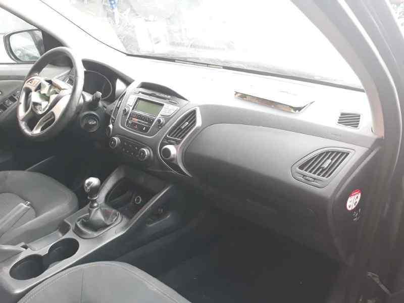 TECHO INTERIOR HYUNDAI IX35 Comfort 2WD  1.7 CRDi CAT (116 CV) |   01.10 - 12.13_img_5