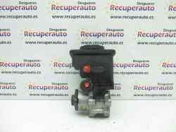 bomba direccion bmw serie 3 berlina (e46) 320d 2.0 16v diesel cat (136 cv) 1998-2001