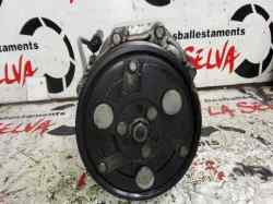 compresor aire acondicionado seat leon (1m1) sport  1.9 tdi (131 cv) 2003-2005 1J0820803K
