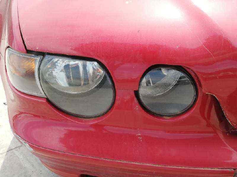 FARO DERECHO BMW SERIE 3 COMPACT (E46) 316ti  1.8 16V (116 CV)     06.01 - 12.05_img_0