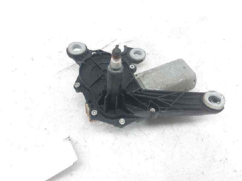 MOTOR LIMPIA TRASERO PEUGEOT 106 (S2) XR  1.1  (60 CV)     02.96 - 12.97_img_0