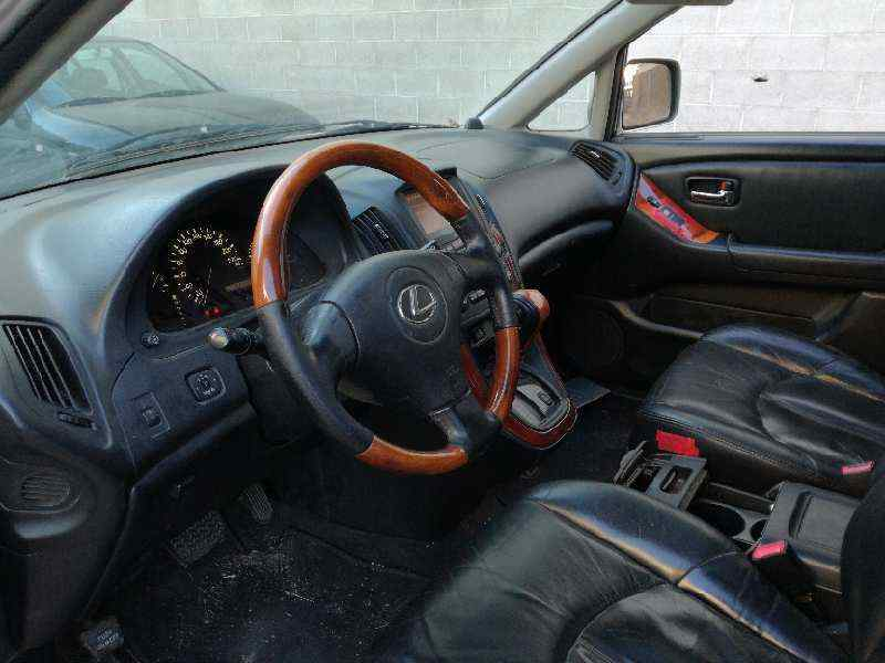 MOTOR COMPLETO LEXUS RX300 (MCU15) Luxury  3.0 V6 24V CAT (201 CV) |   0.00 - ..._img_2