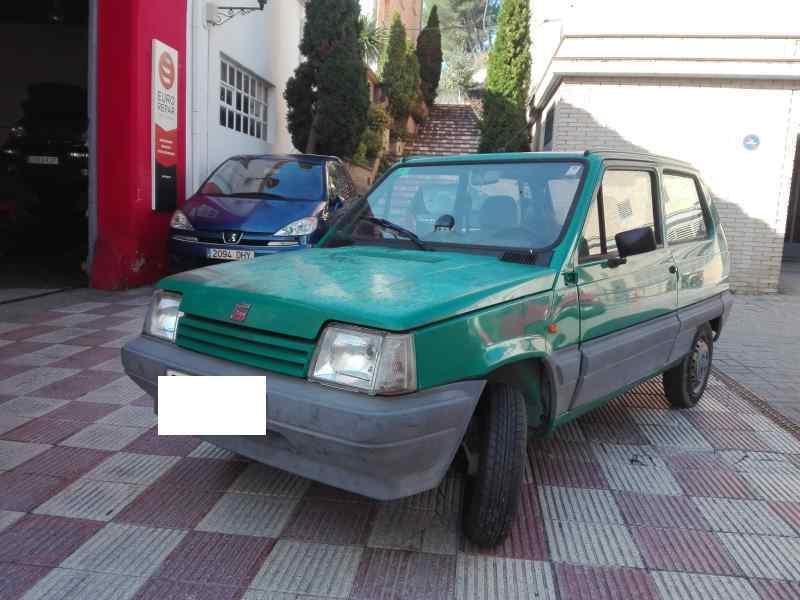 FARO IZQUIERDO SEAT MARBELLA CE  0.9  (44 CV) |   12.96 - 12.96_img_1