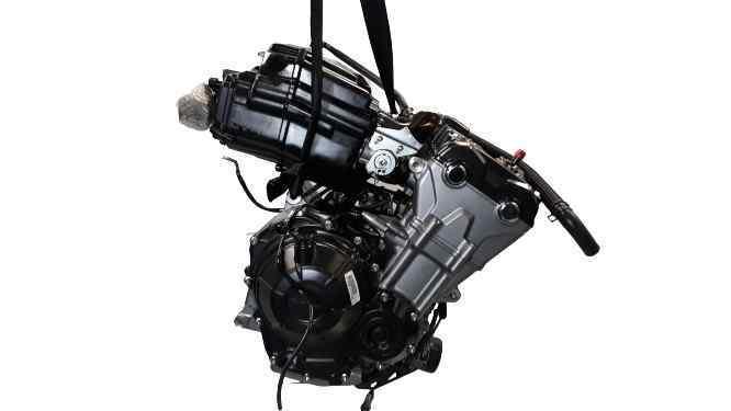 MOTOR COMPLETO HONDA CB 500X CB 500X  471 cm3 - 35 kW (48 CV) |   0.16 - 0.16_img_2