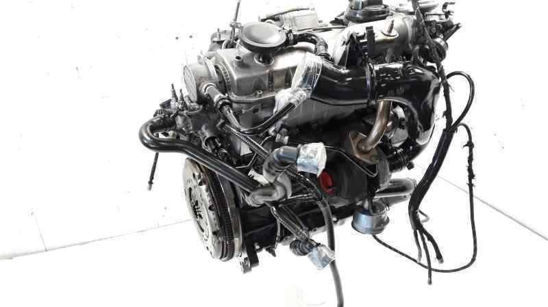 MOTOR COMPLETO VOLKSWAGEN NEW BEETLE (9C1/1C1) 1.9 TDI   (90 CV) |   10.98 - 12.04_img_2