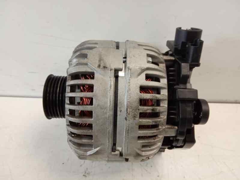 ALTERNADOR PEUGEOT PARTNER (S2) Combi Plus  2.0 HDi CAT (90 CV) |   11.02 - 12.08_img_0