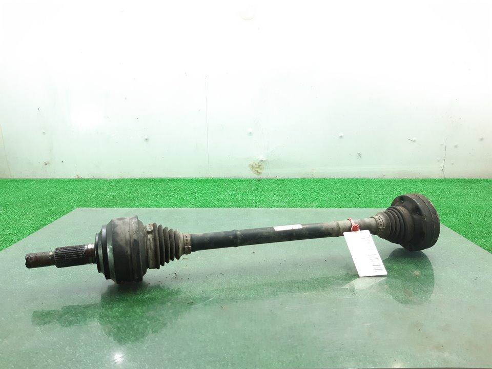 PEUGEOT 205 BERLINA 1.8 D Mito   (58 CV) |   09.95 - 12.96_img_3