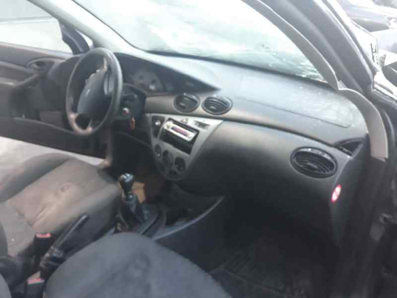 SISTEMA AUDIO / RADIO CD FORD FOCUS BERLINA (CAK) Trend  1.8 TDCi Turbodiesel CAT (116 CV) |   08.98 - 12.04_img_5