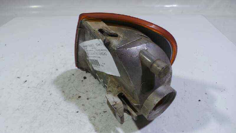 PILOTO DELANTERO DERECHO SEAT INCA (6K9) 1.4 CL Familiar   (60 CV) |   01.96 - ..._img_1