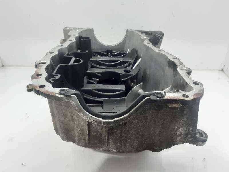 CARTER RENAULT SCENIC II Emotion  1.5 dCi Diesel CAT (86 CV) |   01.06 - 12.09_img_2