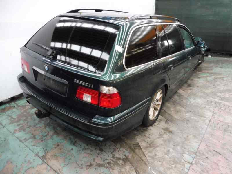 BMW SERIE 5 TOURING (E39) 520i Exclusive  2.2 24V CAT (170 CV) |   09.01 - 12.04_img_3
