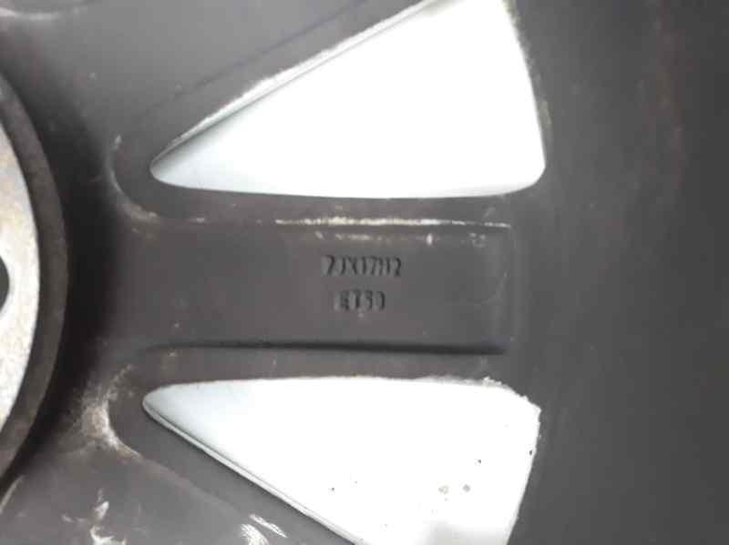 LLANTA FORD FOCUS CABRIO (CA5) Titanium (02.2008->)  2.0 TDCi CAT (136 CV) |   01.08 - 12.12_img_1