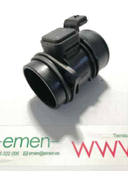 CAUDALIMETRO RENAULT CLIO III Authentique  1.5 dCi Diesel (68 CV) |   01.07 - 12.10_img_0