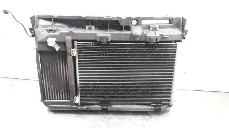 PANEL FRONTAL CITROEN DS3 Techno Style  1.6 e-HDi FAP (92 CV) |   07.14 - 12.15_img_0