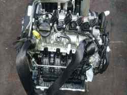 motor completo seat leon (5f1) style  1.2 tsi (105 cv) 2012-2014 CJZ