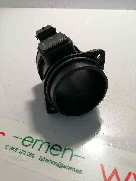 CAUDALIMETRO RENAULT CLIO III Authentique  1.5 dCi Diesel (68 CV) |   01.07 - 12.10_img_4