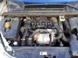 motor completo peugeot 307 break/sw (s2) d-sign  1.6 hdi (109 cv) 2006-2008 9HY