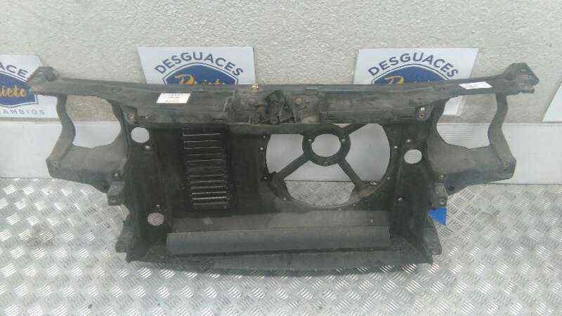 PANEL FRONTAL VOLKSWAGEN GOLF III BERLINA (1H1) GTI 16V  2.0 16V (150 CV)     08.92 - 12.98_img_1