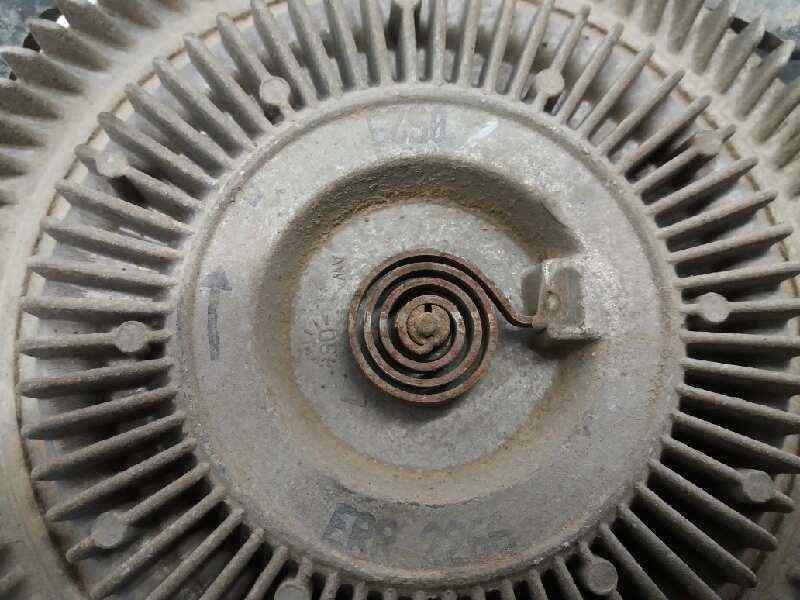 VENTILADOR VISCOSO MOTOR LAND ROVER DISCOVERY (SALLJG/LJ) TDi (3-ptas.)  2.5 Turbodiesel (113 CV) |   01.90 - 12.99_img_2