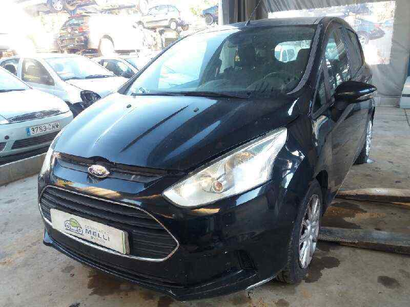 MOTOR ARRANQUE FORD B-MAX Trend  1.0 EcoBoost CAT (101 CV) |   0.12 - ..._img_4