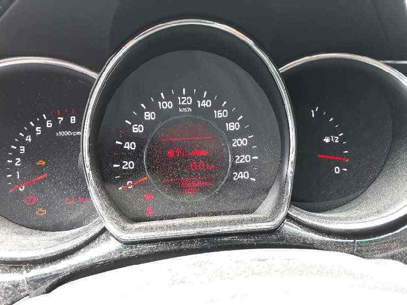 KIA CEE'D Drive  1.0 TGDI CAT (120 CV)     0.12 - ..._img_2