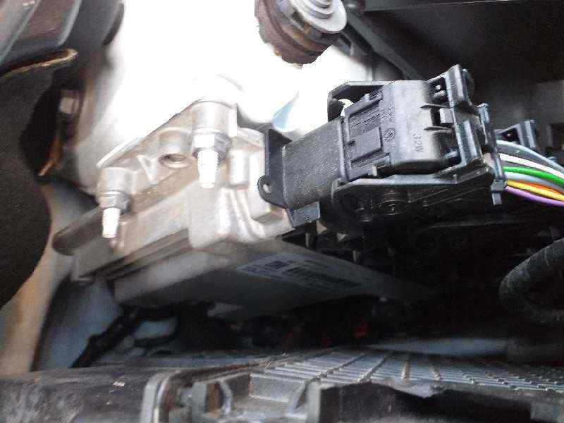 CENTRALITA MOTOR UCE RENAULT CLIO IV Business  1.5 dCi Diesel FAP (75 CV) |   09.12 - 12.15_img_0