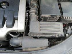 filtro aire audi a3 (8p) 2.0 tdi ambiente   (140 cv) 2003-2008 1K0129620D
