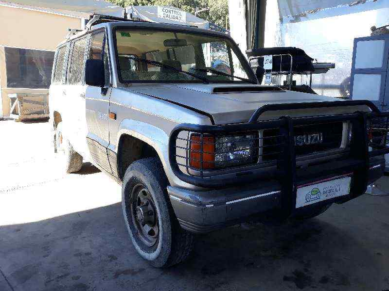 TECHO INTERIOR ISUZU TROOPER UBS 55  2.8 Turbodiesel (106 CV) |   03.89 - ..._img_2