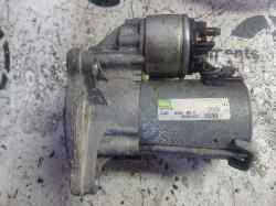 motor arranque citroen c4 berlina vtr plus  1.6 16v cat (nfu / tu5jp4) (109 cv) 2004-2009 9648644680