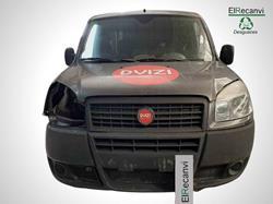 FIAT DOBLO (119) 1.3 16V JTD CAT