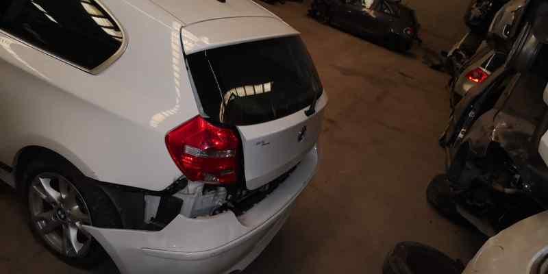 LLANTA BMW SERIE 1 BERLINA (E81/E87) 118d  2.0 Turbodiesel CAT (143 CV) |   03.07 - 12.12_img_2