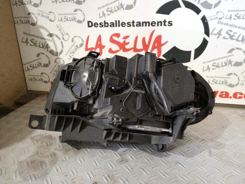 FARO DERECHO BMW SERIE X3 (E83) 3.0sd   (286 CV) |   09.06 - 12.08_img_1