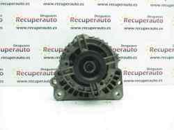 ALTERNADOR SEAT LEON (1M1) Signo  1.6 16V (105 CV) |   11.99 - 12.04_mini_3